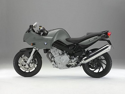 F800 S ABS 06-10
