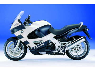 K1200RS ABS 01'-05' (K41)